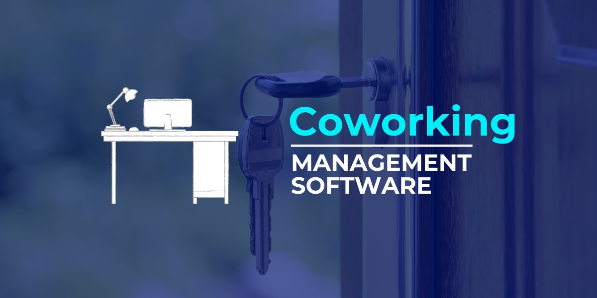 Choose the Right Coworking Management Software   Rentcubo
