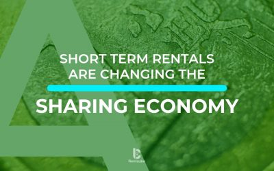 Diversify Your Rental Business Ideas to Start With an Airbnb Clone
