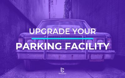 A comprehensive guide to Build Parking Spot Finder App and Succeed