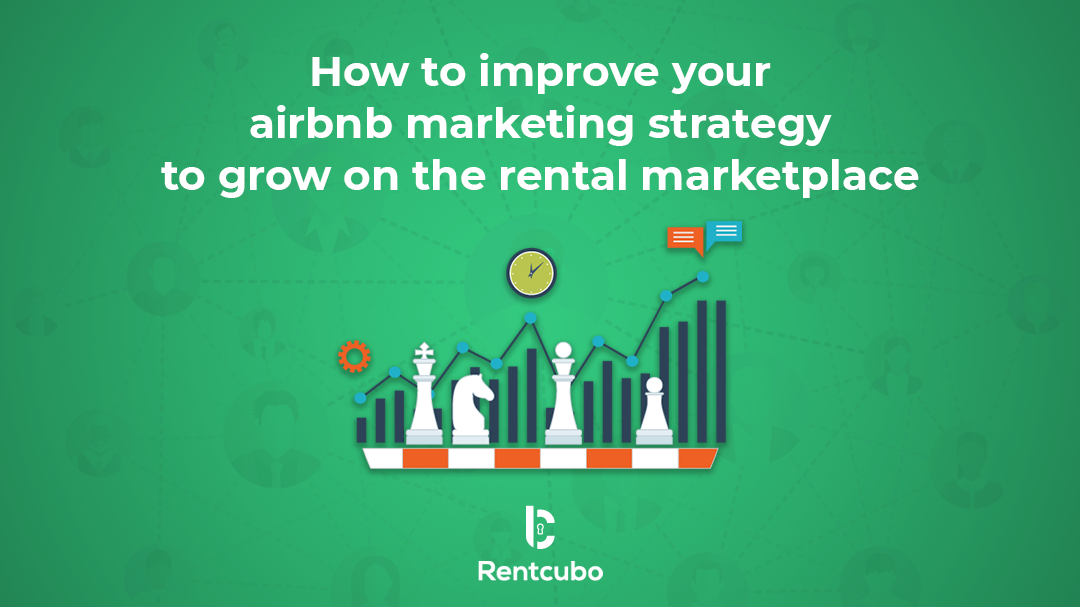 8 innovative Rental Business approaches to scale your success